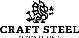 Craft Steel